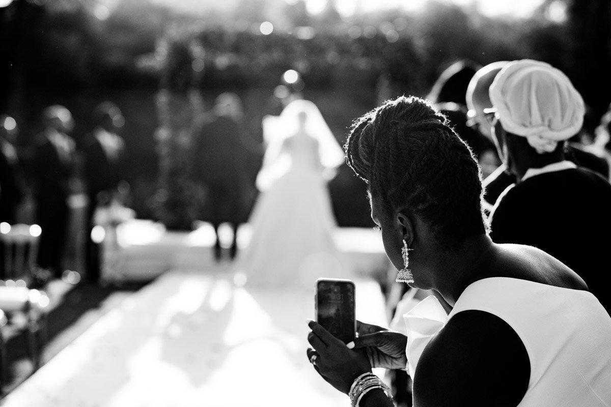 Destination wedding photography at Palais Namaskar Marrakech