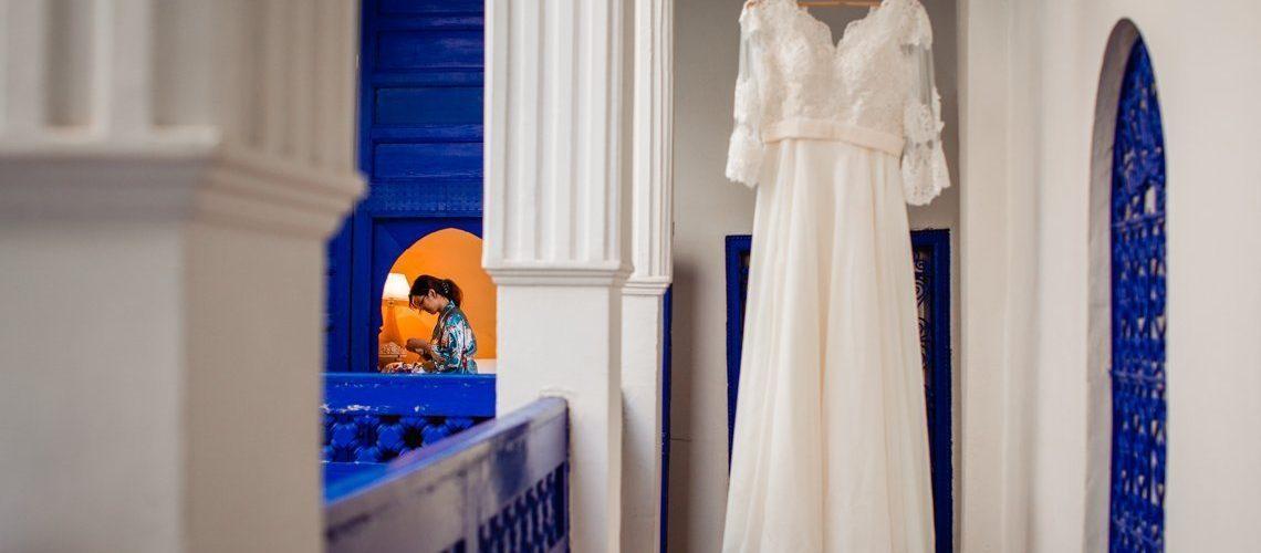 Marrakech Destination Wedding Photographer by Paragon Expressions
