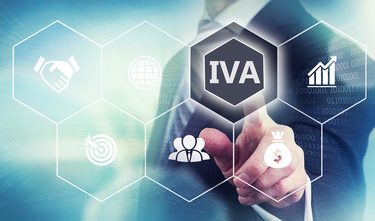 Cómo calcular el pago de IVA de autónomos y desgravar impuestos