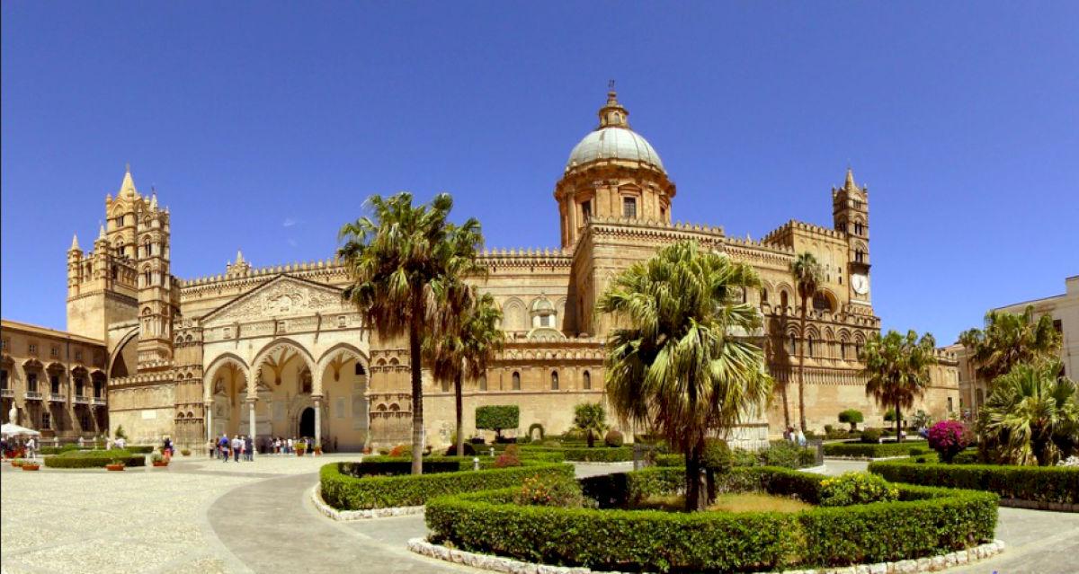 Consigli per parcheggiare gratis a Palermo