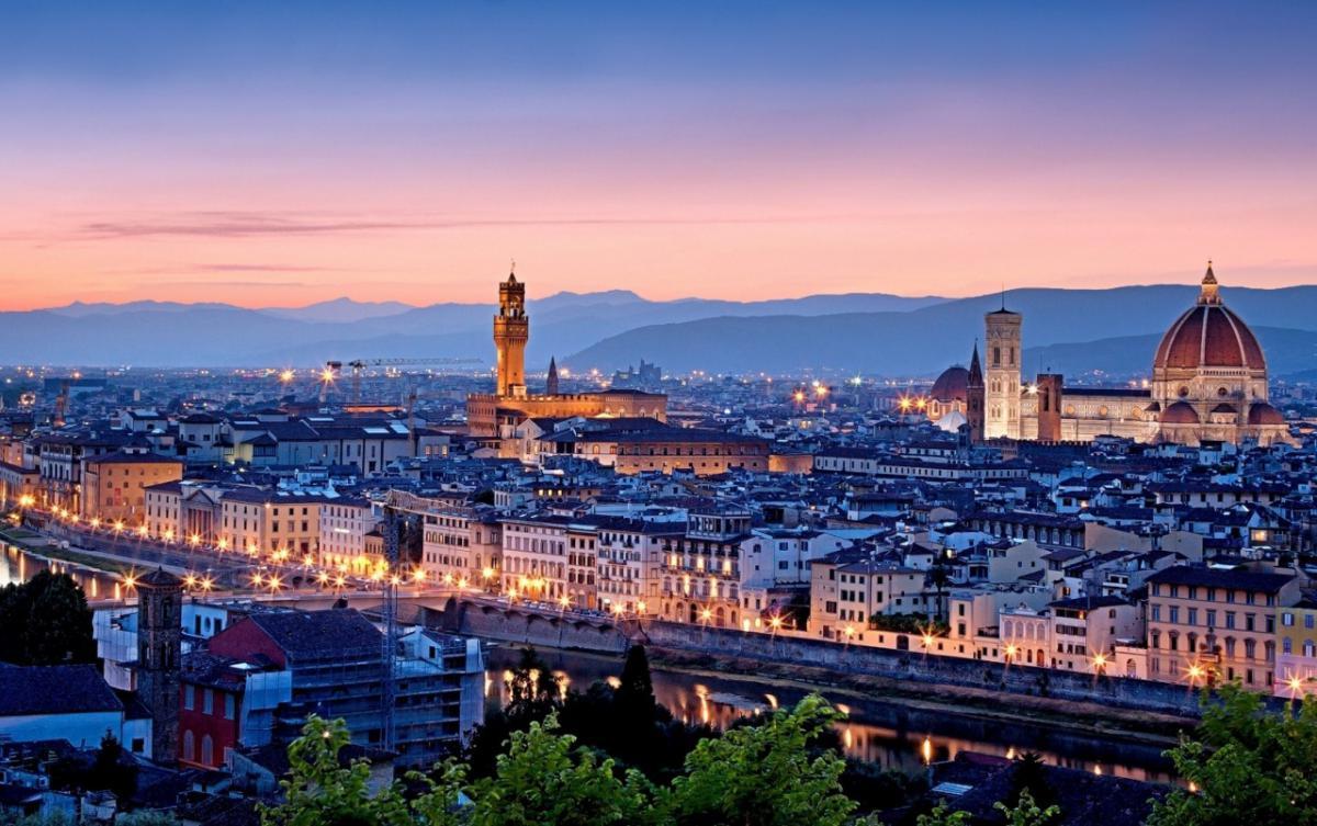 Consigli per parcheggiare gratis a Firenze