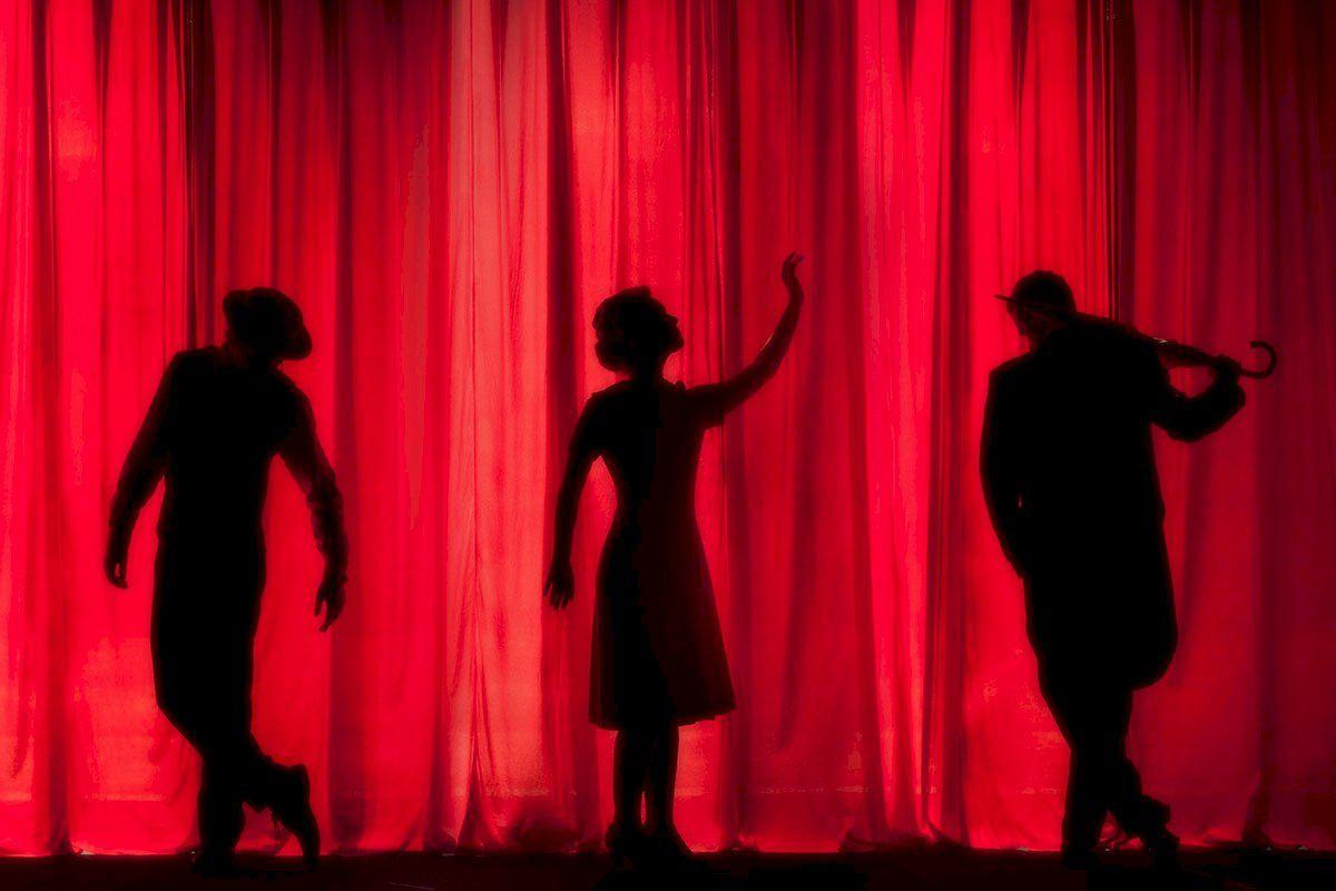 Teatro en Madrid para toda la familia: Ve al teatro con los más pequeños