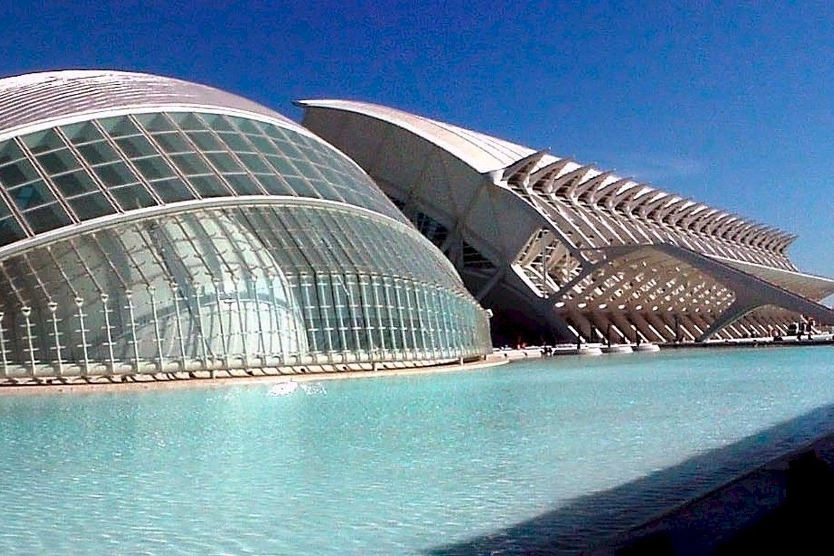 Visita Valencia: No te pierdas los mejores rincones de la ciudad