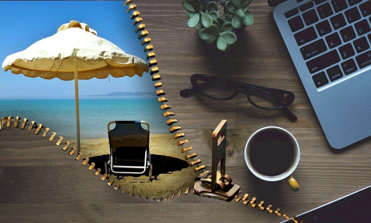 5 Webs de reservas para tu próximo viaje