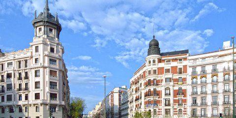 ARCO: La feria de arte más famosa de Madrid