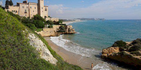 Catalogne, quelles sont les meilleures plages ? (actualisé en 2021)