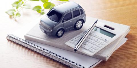 Aparcar coches nunca ha sido tan fácil gracias a la tecnología