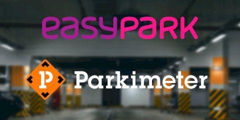 EasyPark acquiert le technicien de parking espagnol : l'entreprise Parkimeter Technologies