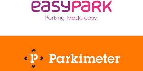EasyPark acquires the Spanish parking tech company Parkimeter Technologies