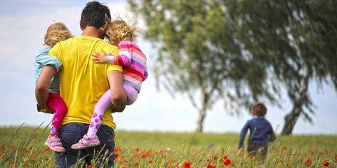 Encuentra en tu ciudad el plan perfecto para el día del padre 2021