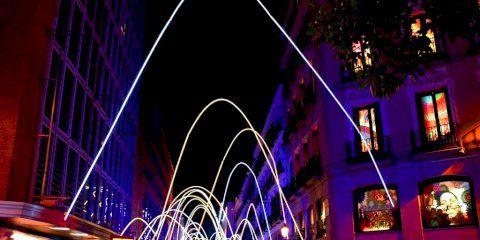 Que faire à Madrid pour les fêtes de fin d'année? (Actualisé en 2021)