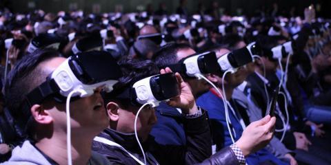 Mobile World Congress: claves profesionales para acudir al evento