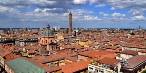 Consigli per parcheggiare gratis a Bologna