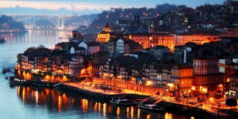 Comment se garer gratuitement à Porto?