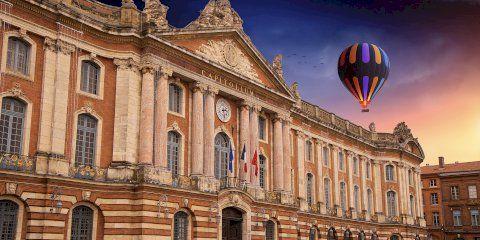 Se garer gratuitement à Toulouse (actualisé en 2021)