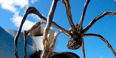 Qué tienes que ver si visitas Bilbao