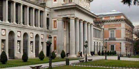 El Triángulo del Arte: Otros museos cerca del Prado que debes conocer