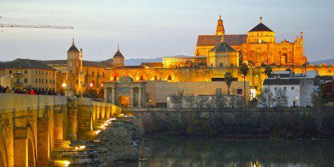 Visita Córdoba: Los lugares imprescindibles para conocer la ciudad