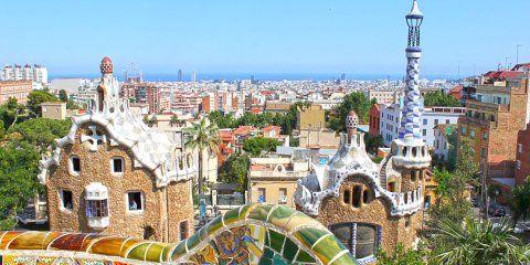 Voyage à Barcelone : les adresses à ne pas manquer