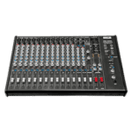 0010519 PA Audio Mixing Consoles 280 - PASystems.in