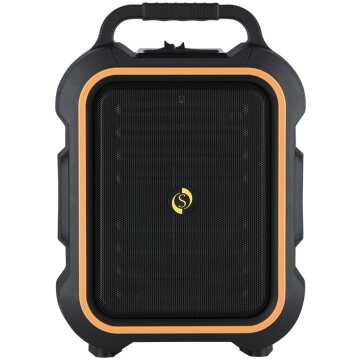 Muse 6120Front 6 1 - PASystems.in