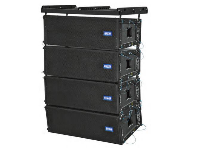 ALX 11000 2 - PASystems.in