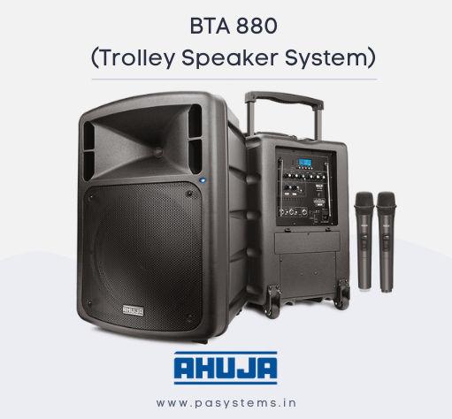 BTA 880