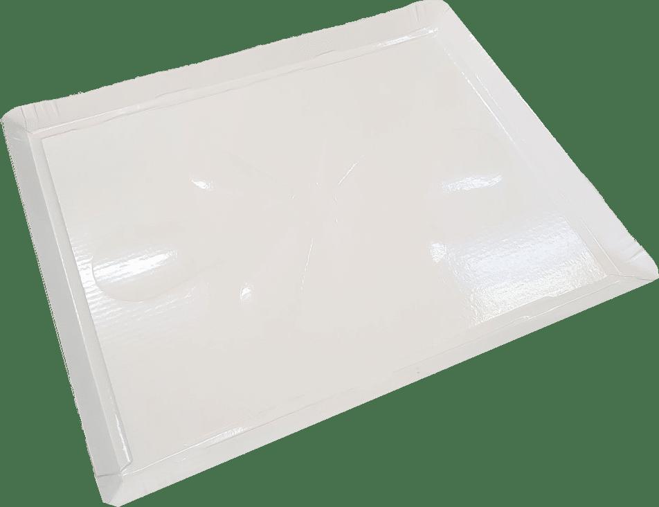 T8 Albe Laminate 17.5x24.5 cm