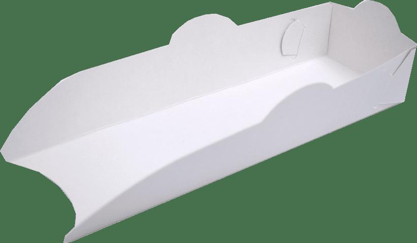 Tavite Hot-Dog 18x6x3 cm