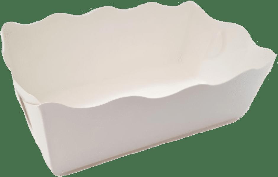 Tavite mini portie Fast-Food 5.5x10x3.5 Cm