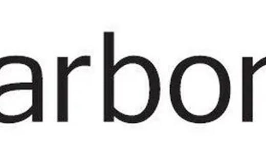 Arbonne Accelerates Digital Investments