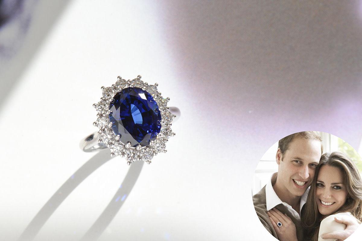 Kate Middleton_blue sapphire