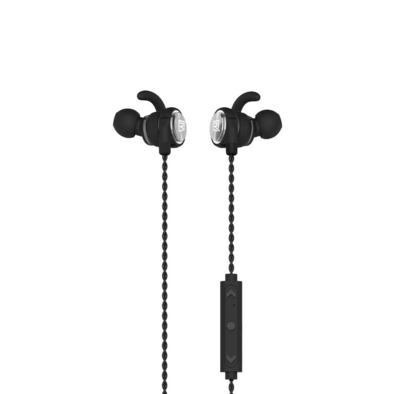 Remax RB-S10 Bluetooth Music In-Ear Headphone