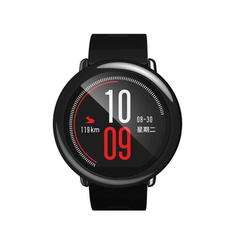 Xiaomi Amazfit Pace Smartwatch