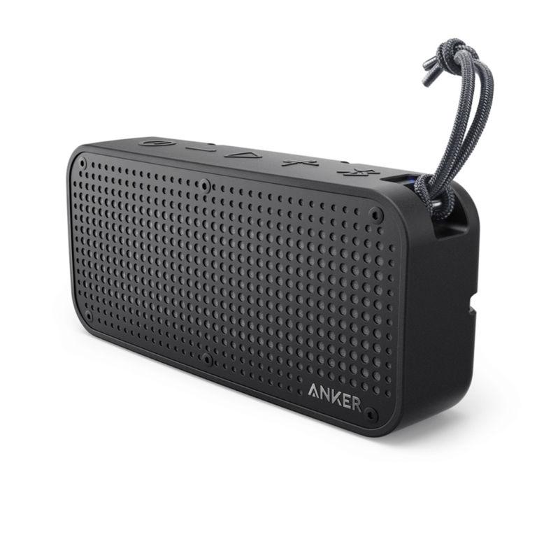 Waterproof Wireless Bluetooht Speaker