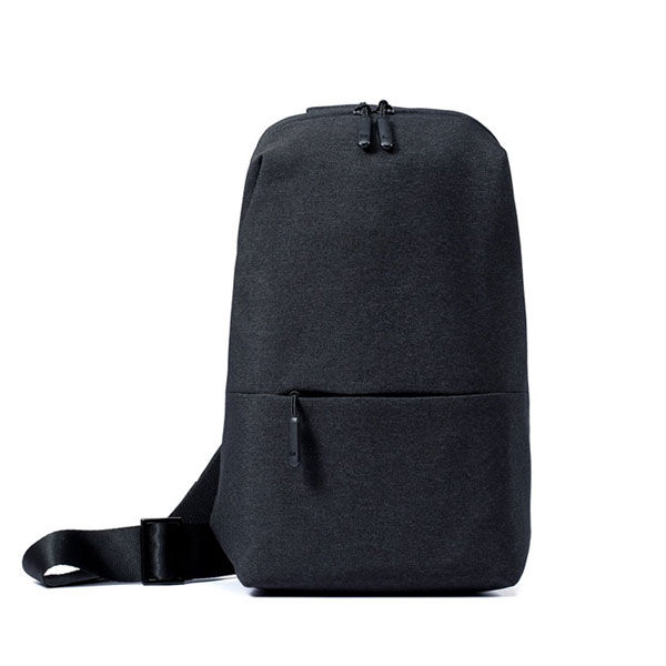 Xiaomi Mi Cross-Body Messenger Chest Bag
