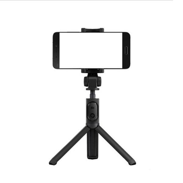 Xiaomi Mi Selfie Stick Wireless Tripod