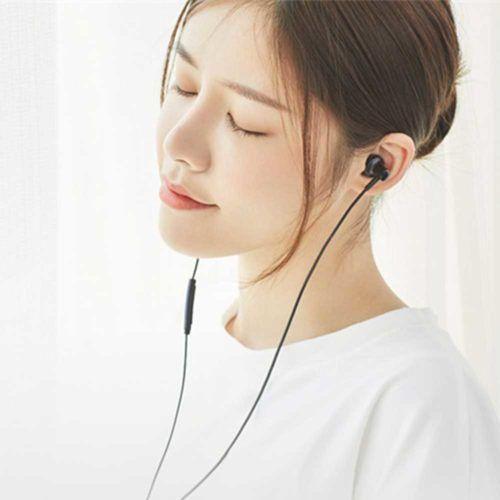 Xiaomi-Mi-In-Ear-Headphones-Pro-2---5