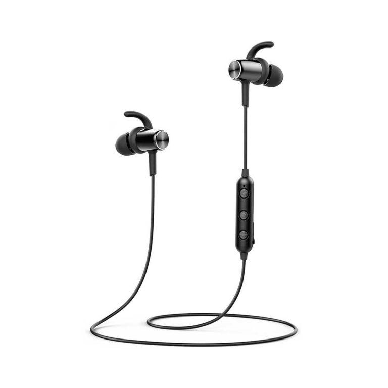 QCY M1C Wireless Bluetooth Earphone
