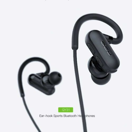 QCY-QY31-Sports-Bluetooth-Earphone-5