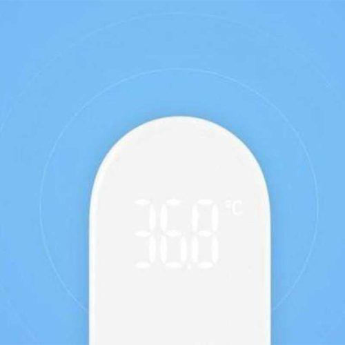 Xiaomi Mi Home iHealth Thermometer