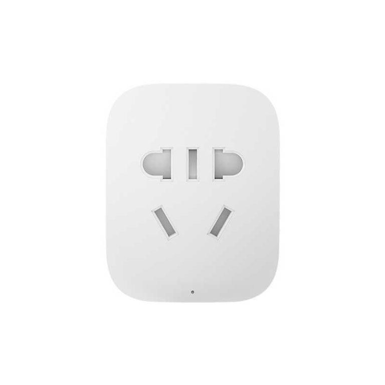Xiaomi Mi Smart Socket