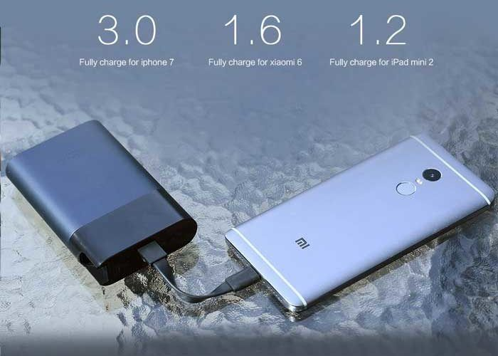 Xiaomi-ZMI-4G-wifi-router---MF885-5
