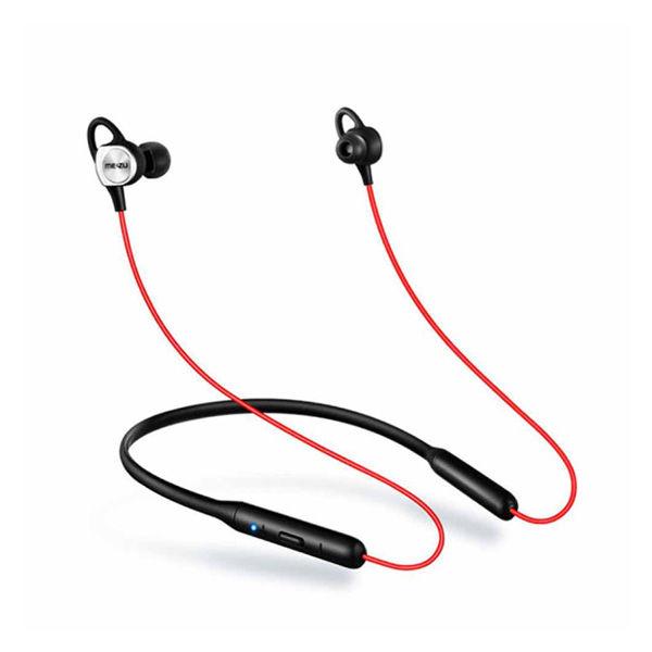 Meizu EP52 Sports Bluetooth Headphones