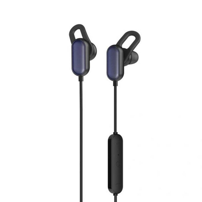 Xiaomi In-ear Sports Bluetooth Earphone (YDLYEJ03LM)