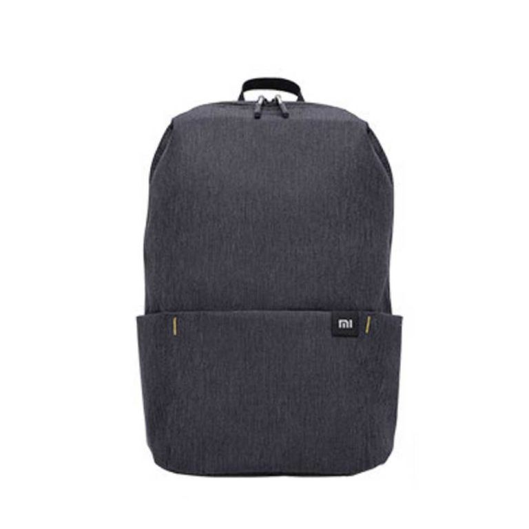Xiaomi Mi 10L Backpack