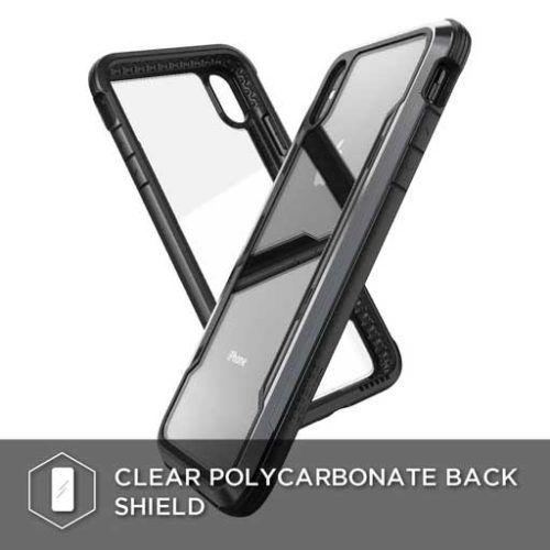X-Doria-iPhone-XS-Max-Case-Defense-Shield-2