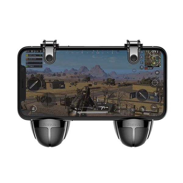 Baseus PUBG Grenade Gamepad Controller