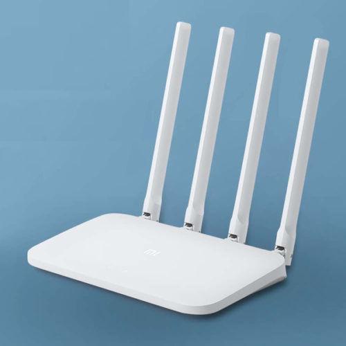 Xiaomi-Mi-WiFi-Router-4C-(Chinese-Version)