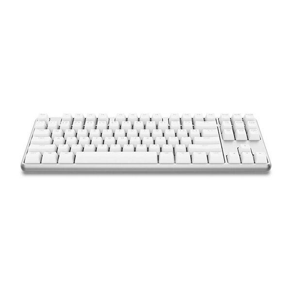 Xiaomi Yuemi Mechanical Keyboard